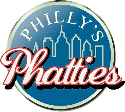 Philly's Phatties